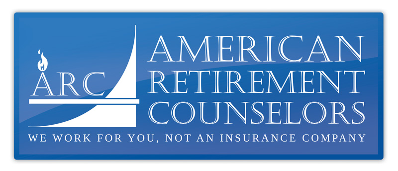 americanretirementcounselors.com